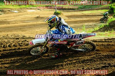 Trojan Mx Indiana State Race 8.12.12 (2)