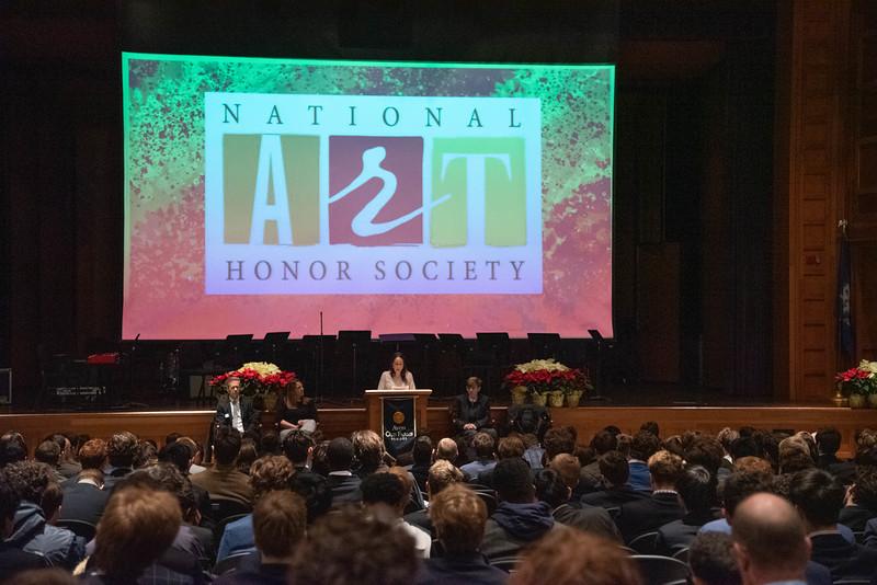 20191211_Art_Honors_Society_JK_-4661.jpg