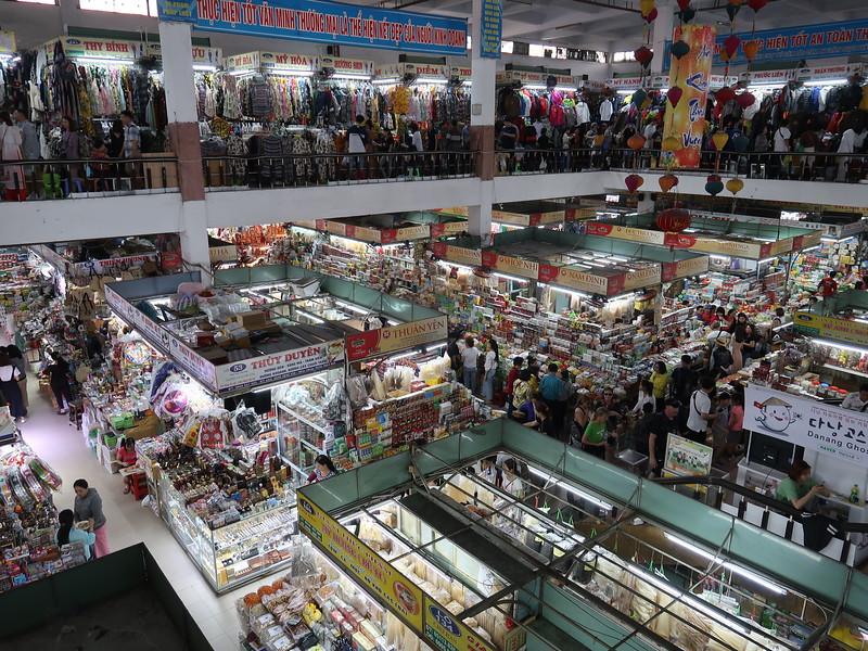 IMG_5895-cho-han-shops.JPG