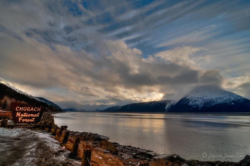 USA-Alaska-Alyeska-winter-1.jpg
