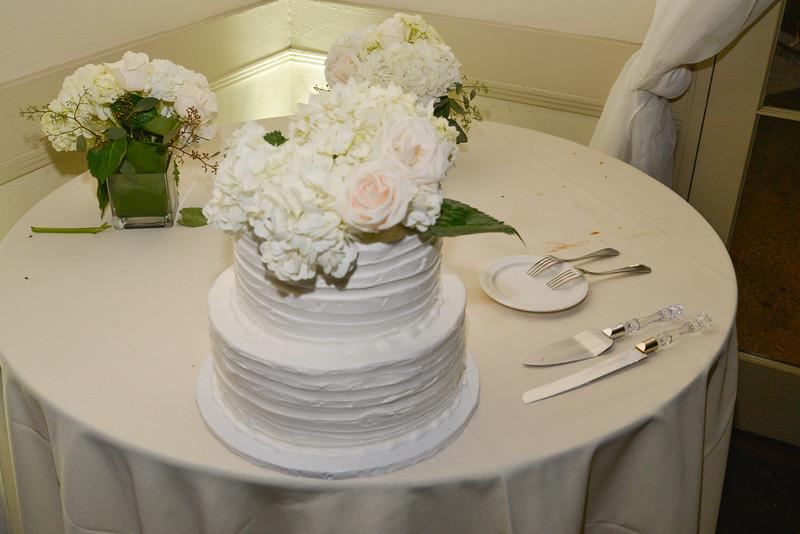 Laura_Chris_wedding-430.jpg