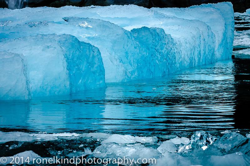 Glaciers-0168.jpg