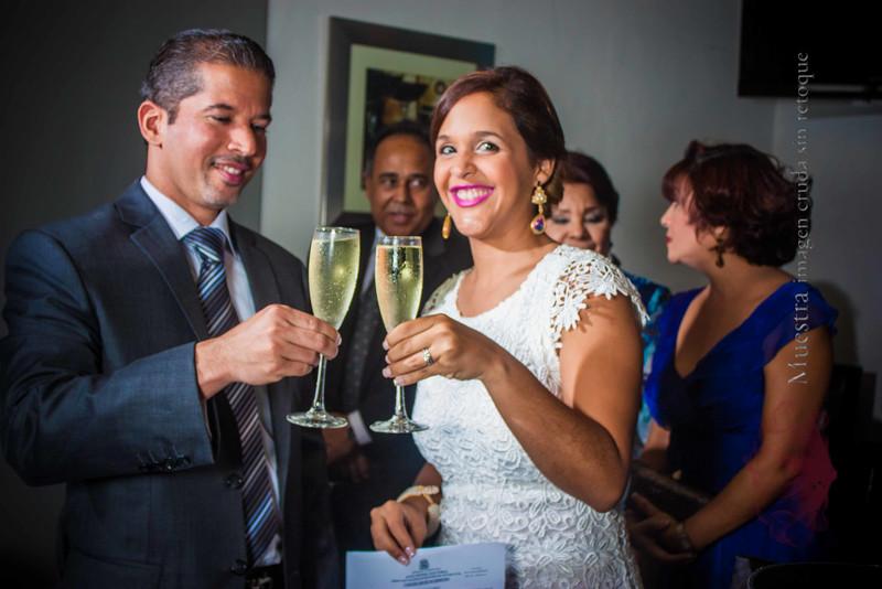 IMG_0330 September 27, 2014 Wedding Day Laura y Giovanny.jpg