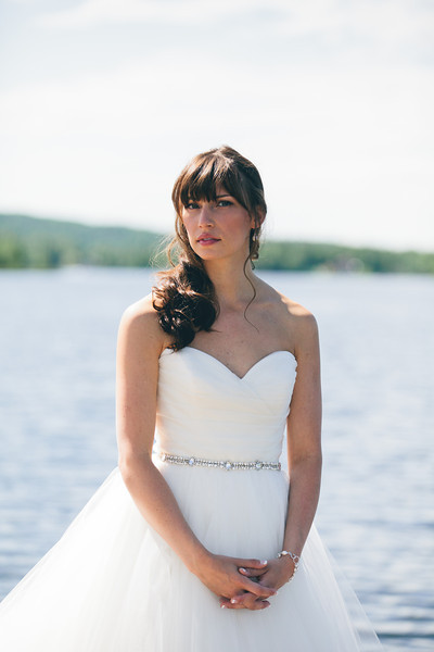 Jessica Todd_Wedding-0171.jpg