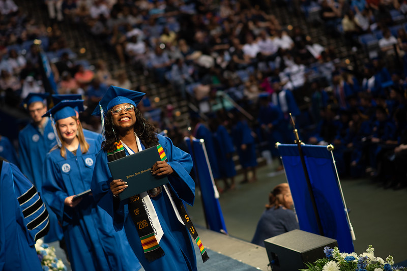 May 12, 2018 commencement -1265.jpg