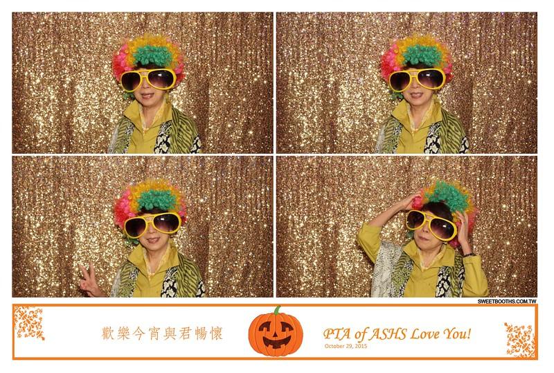 ASHS_10 (39).jpg