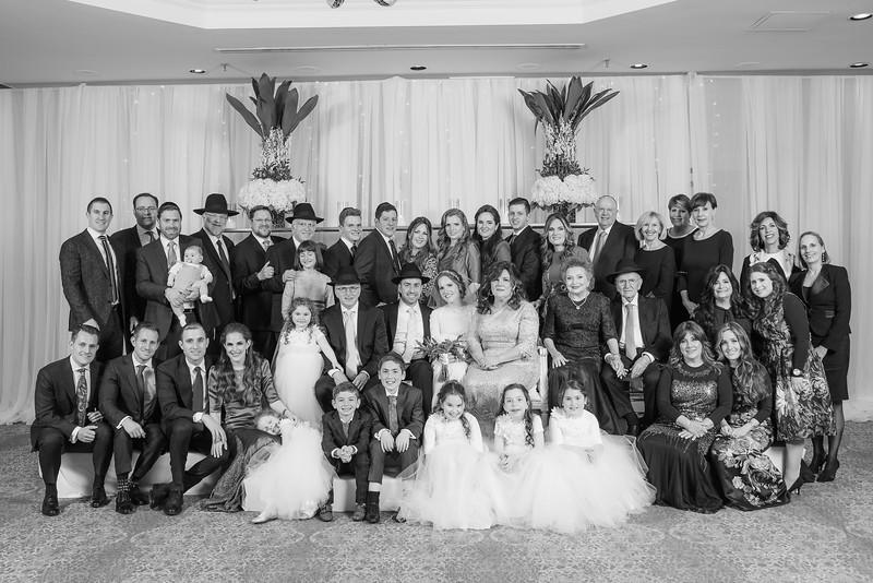 Miri_Chayim_Wedding_BW-634.jpg