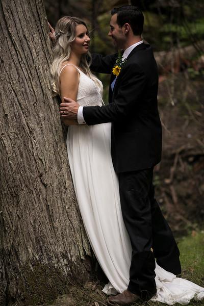 salmon-arm-wedding-photographer-highres-2985.jpg