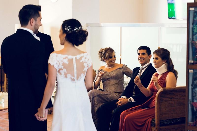 F&D boda ( Hacienda Los Albos, Querétaro )-905.jpg