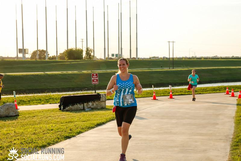 National Run Day 5k-Social Running-2828.jpg