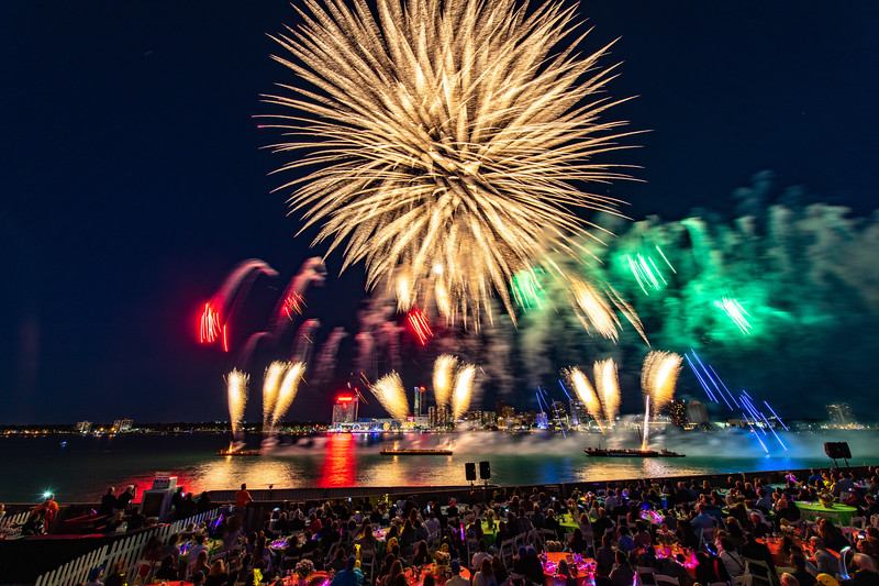 Ford Fireworks 2018 LP -387.jpg