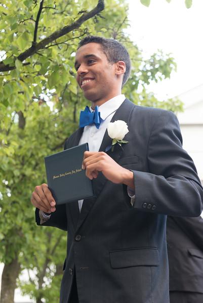 mv-2015-graduation-3978