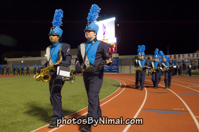 WHS_Band_vs_AHS_2013-11-08_8301.jpg