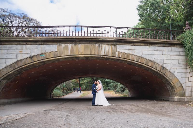 Central Park Wedding - Hannah & Eduardo-178.jpg