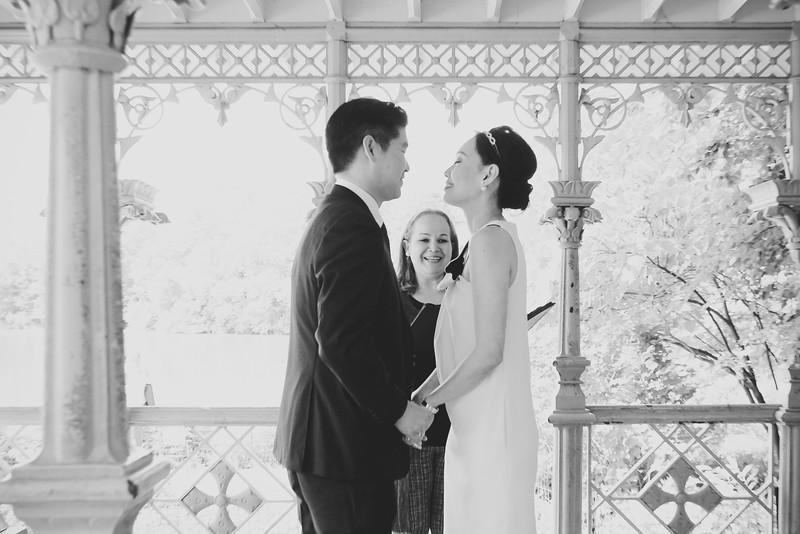 Yeane & Darwin - Central Park Wedding-102.jpg