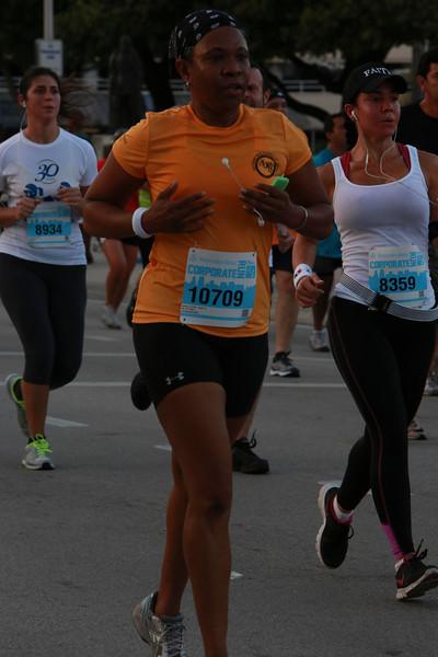 MB-Corp-Run-2013-Miami-_D0582-2480602590-O.jpg