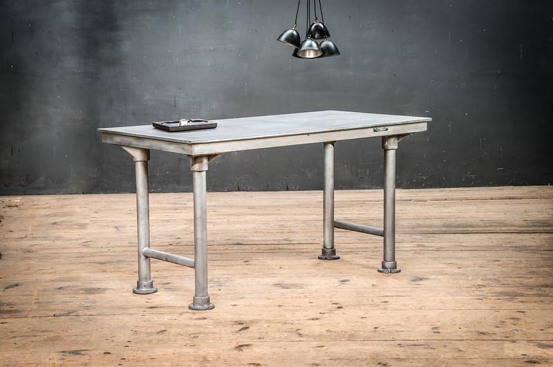 factory_20_vintage_industrial_furniture_NYC_Props_tv_movies_oddities-1-149.jpg