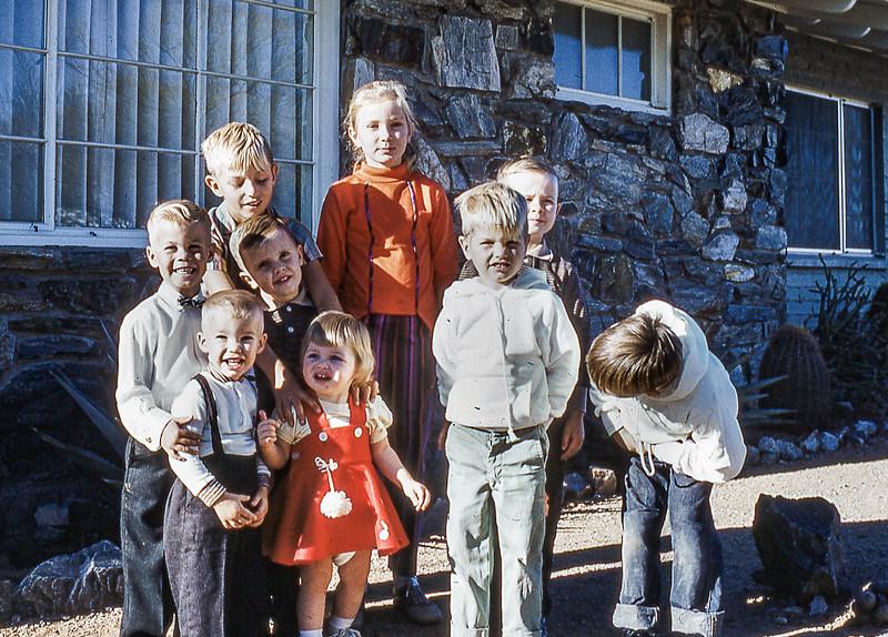In Phoenix April 1962-10.jpg