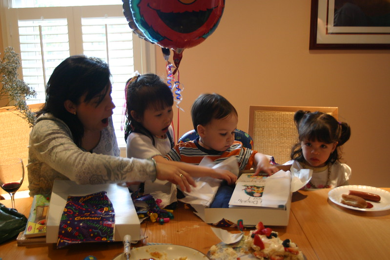 Marco's Second Birthday 029.JPG