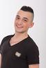 Serban-2014-02-21-FS0144