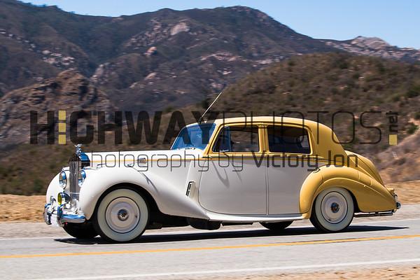 Sun 6/27/21 Cars & Velo