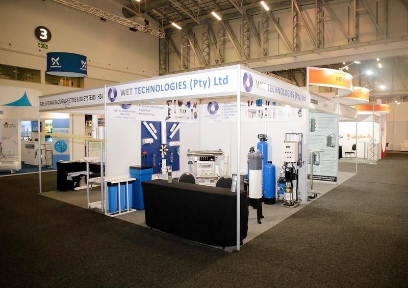 Exhibition_stands-107.jpg
