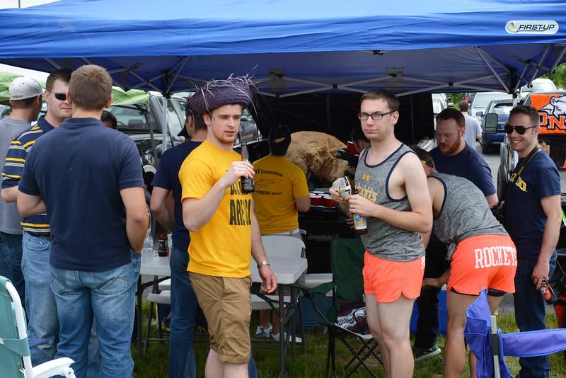 2015 College Kickback-0716.jpg