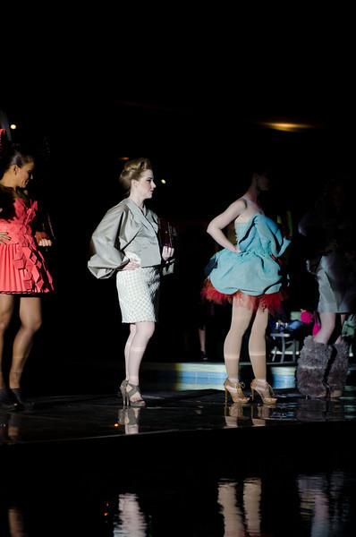 StudioAsap-Couture 2011-258.JPG