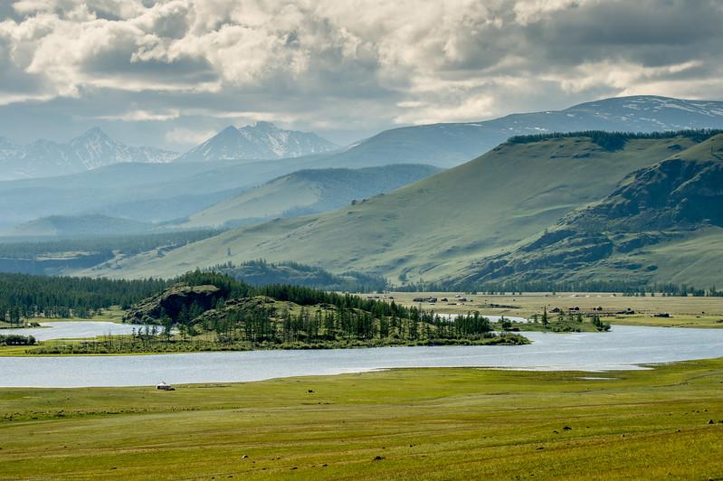 Mongolsko (209 of 496).jpg