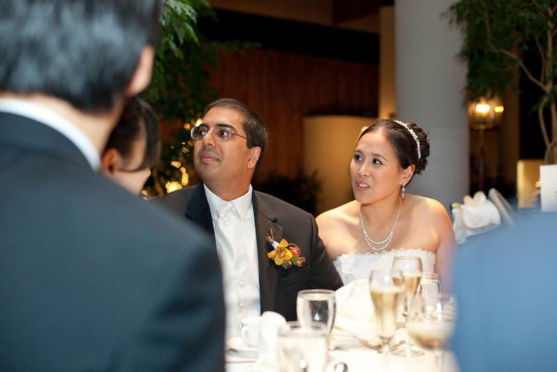 Emmalynne_Kaushik_Wedding-930.jpg