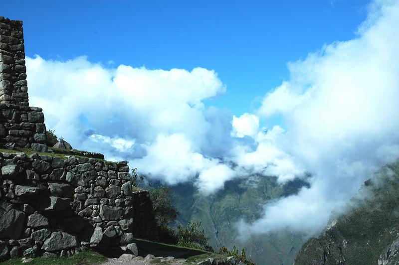 Peru Ecuador 2007-073.jpg