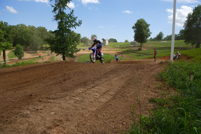 FCA Motocross camp 20170279day1.JPG