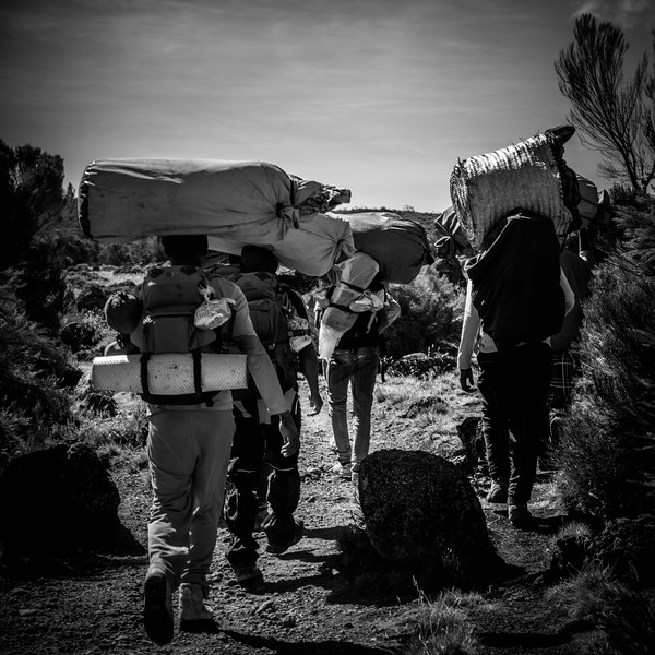 Kilimanjaro_Feb_2018-32.jpg