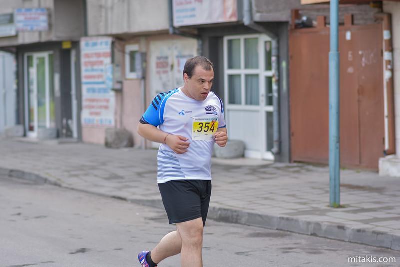 mitakis_marathon_plovdiv_2016-282.jpg