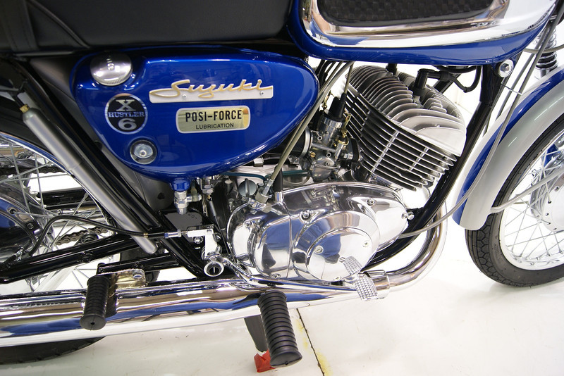 1966T20 6-10 008.JPG