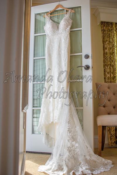 Wedding -857.JPG