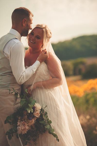 Awardweddings.fr_Amanda & Jack's French Wedding_0661.jpg