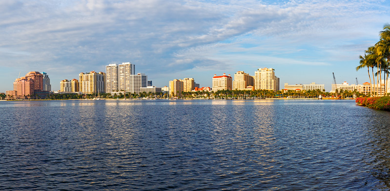 West Palm Beach.jpg