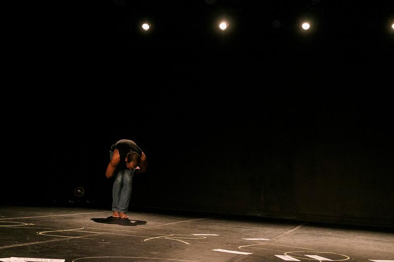 Allan Bravos - Lentes de Impacto - Teatro-700.jpg