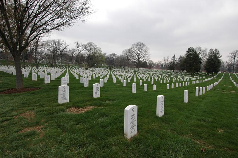 050407 2825 USA - Washington DC - Arlington Cemetery _D _E _N ~E ~L.JPG