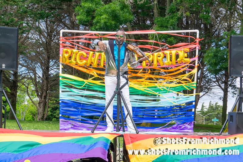 RichmondPride2019-148.jpg