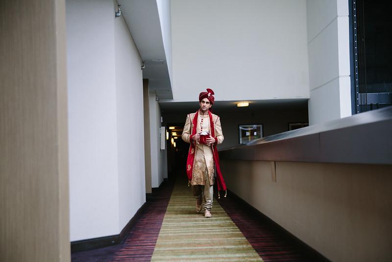 Le Cape Weddings_Preya + Aditya-655.JPG