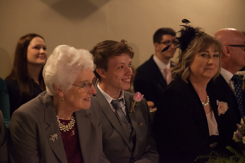 Steph and Joshua's Wedding 0361.JPG