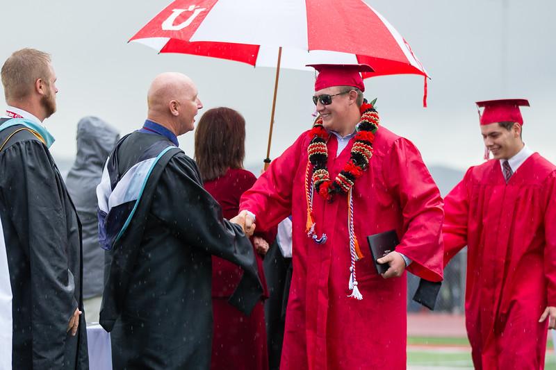 2019 Uintah High Graduation 385.JPG