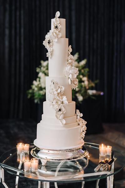 2018-10-20 Megan & Joshua Wedding-744.jpg