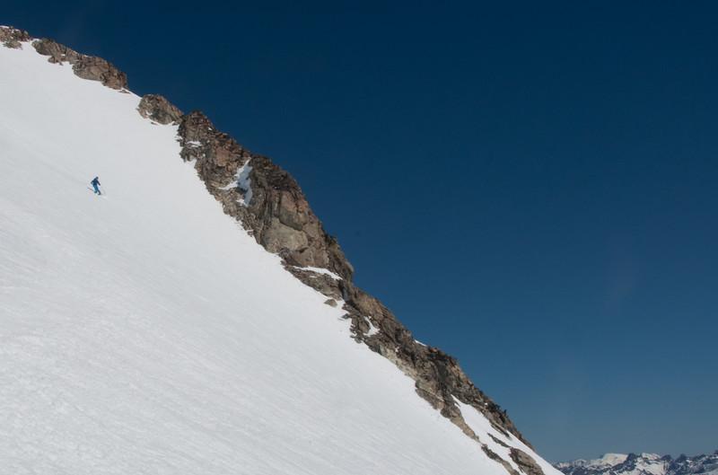 Mantle.Glacier_2016-475.jpg