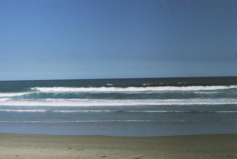 north-island-beach_1813781291_o.jpg