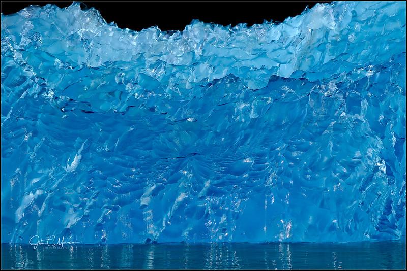 SR3_1786 Clear Ice Berg LPN W.jpg
