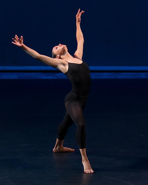 LaGuardia Senior Dance Showcase 2013-367.jpg