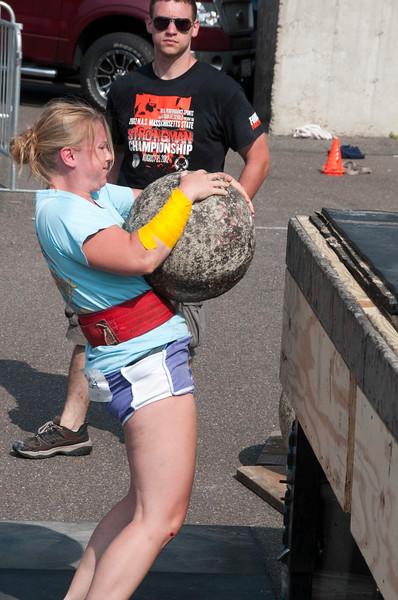 TPS Strongman 2012_ERF8157.jpg